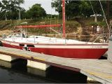 Houseboats for Sale Lake Texoma Denison New and Used Boats for Sale