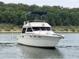 Houseboats for Sale Lake Texoma Used Boats for Sale In Lake Texoma Texas Boats Com