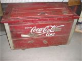 How Many Crates is Heatwave Worth Antique Wooden Ice Chest Plans Design Idea and Decors