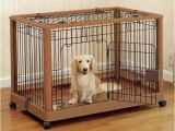 How Many Crates is Heatwave Worth Dog Crate and Dog Crate Cover Ideas How to Choose the