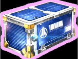 How Many Crates is Heatwave Worth Most Expensive Rocket League Crate Items Odealo