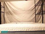 How Much Does A Tempurpedic Queen Mattress Weigh Casper Vs Tempurpedic Vs Novosbed Mattress Review Mattress Reviews