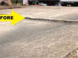 How Much Does Polylevel Cost Diy Concrete Sidewalk Leveling Diy Ideas