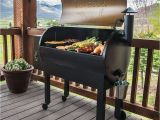 How Much is A Traeger Renegade Elite Grill Traeger Renegade Elite Grill Reviews top 3 List