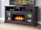How Much Will An Electric Fireplace Raise My Electric Bill Whalen Barston Media Fireplace for Tv S Up to 70 Multiple Finishes