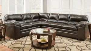 How to Clean Simmons Bandera Bingo sofa Simmons Bandera Bingo sofa Best sofas Ideas sofascouch Com