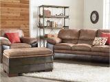 How to Clean Simmons Bandera Bingo sofa Simmons Microfiber sofa Simmons Brown Griffin 3 Cushion