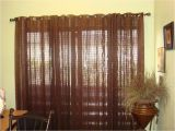 How to Hang Curtains Over Vertical Blinds without Drilling Hanging Curtains Over Venetian Blinds Home the Honoroak
