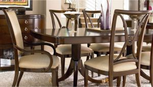 How to Identify Thomasville Furniture How to Identify Antique Wooden Dining Room Chairs the