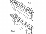 How to Lower Blinds with 3 Strings Patent Us2759535 Combined Pulling and Tilting Device for Venetian