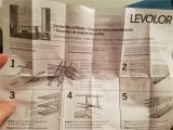 How to Lower Blinds with 3 Strings Step 1 tools Step 2 Install and Lower Blind Fully Imgur
