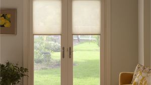 How to Lower Levolor Cordless Blinds Cellular Shades Also Called Honeycomb Shades Remain the Most