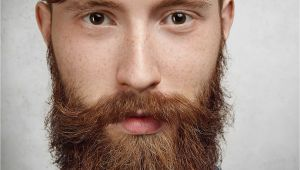 How to Make Beard Skin soft 5 Proven Ways How to Grow A Thicker Beard Faster Better now