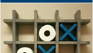 How to Make Tic Tac toe toilet Paper Holder Bathroom Tic Tac toe Game Made to order toilet Paper Roll