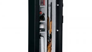How to Pick A Sentinel Gun Cabinet Lock Stack On 10 Gun Sentinel Fire Resistant Safe with Combination Lock