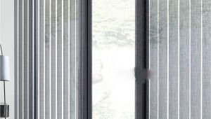 How to Raise and Lower Levolor Cordless Blinds 15 Vertical Modern Blinds Style In 2018 Blinds2018