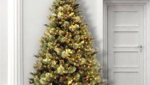 How to Restring A Pre Lit Christmas Tree Restring Lights Pre Lit Christmas Tree Decoratingspecial Com