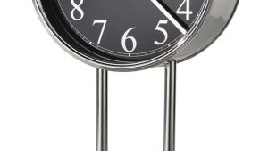 Howard Miller Clock Chimes Wrong Hour Howard Miller Baxford 635 179 Chiming Mantel Clock the