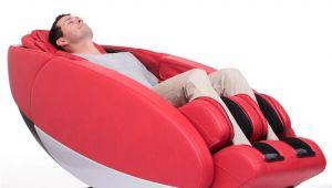 Human touch Novo Xt Massage Chair Human touch Novo Xt Massage Chair Emassagechair Com