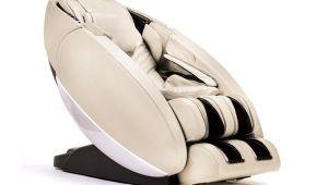 Human touch Novo Xt Massage Chair Review Human touch Novo Xt Massage Chair Review Breathtaking Price