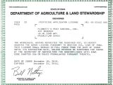 Ia Il Termite Pest Control Davenport Pest Control License Iowa Pest Control License