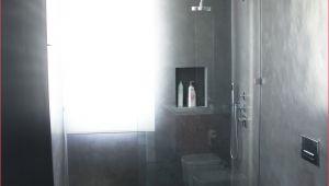 Ideas Para Remodelar Baños Pequeños Baa Os Baratos 22891 Microcemento En Banos Ba C3 B1os De Bac3b1os 1
