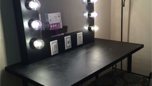 Ikea Alex Drawer Dupe Philippines 17 Diy Vanity Mirror Ideas to Make Your Room More Beautiful Diy