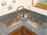 Ikea Domsjo Sink Discontinued Uk butterfly Sink Befon for with Regard to Sizing 1024 X 768 Khalid