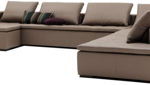 Ikea Ektorp Slipcover Sale $1 sofa Mezzo Boconcept Furniture Pinterest sofa Contemporary