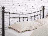 Ikea Fjellse Twin Bed Frame Review ascot Copper Metal Traditional Bed Frame Double King Size