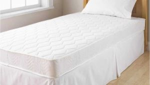 Ikea Fjellse Twin Bed Frame Review Ikea Fjellse Twin Bed Frame Archives Ohits Just Perfect 16 Lovable