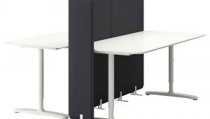 Ikea Galant Corner Desk Instructions Ikea Corner Desk Instructions Beautiful Ikea Printer Stand Awesome