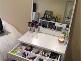 Ikea Galant Desk 11501 Instructions Ikea Micke Desk Drawer organizer Desk Ideas