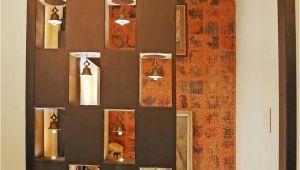 Ikea Hack – Diy Pooja Mandir 100 Best Pooja Room Images Prayer Room Mandir Design Pooja Room