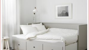 Ikea Hemnes Day Bed Instruction Manual Hemnes Bett 424040 Ikea Hemnes Bett Grau Kerwinso Com