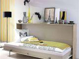 Ikea Hemnes Day Bed Instruction Manual tolle 35 Von Ikea Hemnes Bett Anleitung Beste Mobelideen