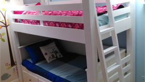 Ikea Hemnes Daybed assembly Time Custom Loft Bed Built to Wrap the Ikea Hemnes Daybed Kids Room