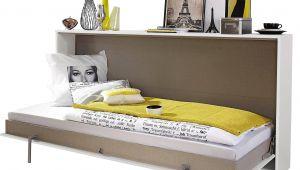 Ikea Hemnes Daybed Directions Frisch 35 Von Hemnes Bett Anleitung Beste Mobelideen