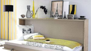 Ikea Malm Bed Frame with Storage Review tolle 35 Von Ikea Hemnes Bett Anleitung Beste Mobelideen