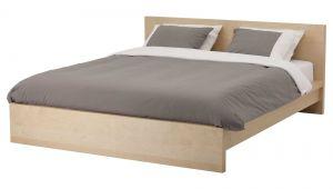 Ikea Malm Bed with Storage Review Ikea Malm Bed Frame Review Elegant Ikea Bett Malm 140 Myhotelsinturkey