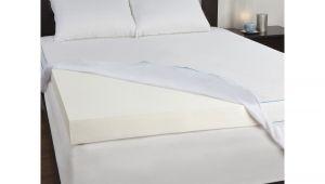Ikea Memory Foam Mattress topper Reviews topper Matras Ikea Elegant Memory Foam topper top Sealy Posturepedic