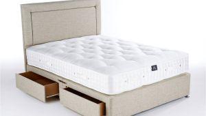 Ikea Myrbacka Memory Foam Mattress Reviews Myrbacka Test Meradiso Matratzen topper Modisch Matrastopper Best