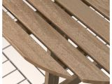 Ikea Runnen Decking Reviews askholmen Table F Wall 2 Fold Chairs Outdoor Grey Brown Stained