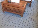 Ikea Runnen Decking Reviews Balkon Bodenbelag Ikea Erfahrung Holzfliesen Balkon 24kauf Dankern
