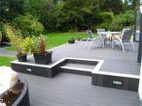 Ikea Runnen Decking Reviews Garten Springbrunnen Mit Beleuchtung Mit 82 Fuhren Groa E Ideen Von