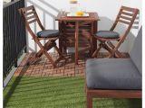 Ikea Runnen Decking Reviews Runnen Podne Obloge Vanjske Ikea