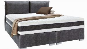 Ikea Slatted Bed Base Box Spring Twin Bed with Storage Ikea Elegant Frame Fresh Schlafliege Ikea