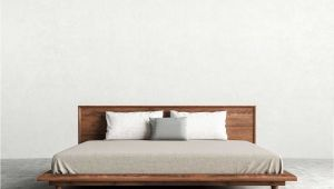 Ikea Slatted Bed Base Broken Bed Frame Types Awesome which Fresh Ikea Bed Frame Slat Rounded