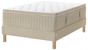 Ikea Slatted Bed Base Differences Divan Beds Divan Bed Bases Ikea