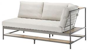 Ikea Tampa Home Furnishings Tampa Fl 33605 Prepossessing Ikea Tampa Home Furnishings Tampa Fl at Ekebol sofa